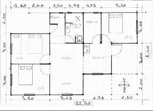 Plan_maison_300x219_